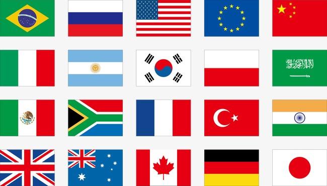 仮想通貨おすすめ海外取引所ランキングサイトG20で仮想通貨の規制か!?気になる会議内容と市場への影響とは?仮想通貨おすすめ海外取引所ランキングサイト